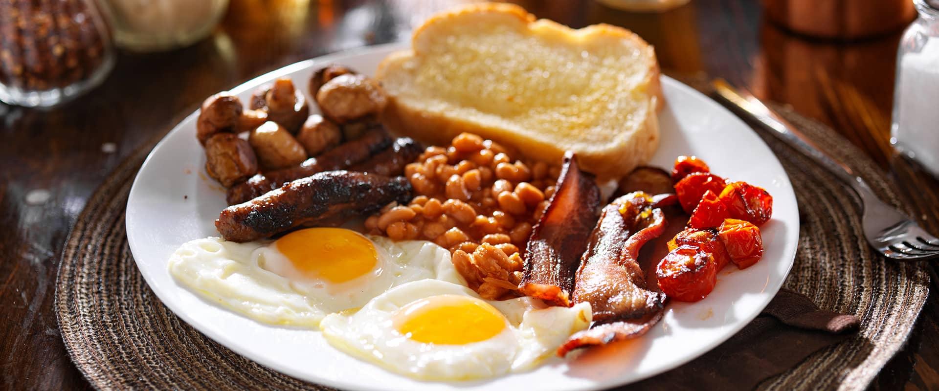 cooked-breakfast