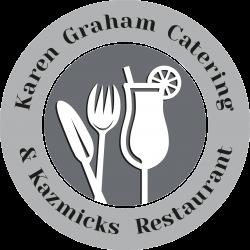 Kazmick's-Restaurant_Logo