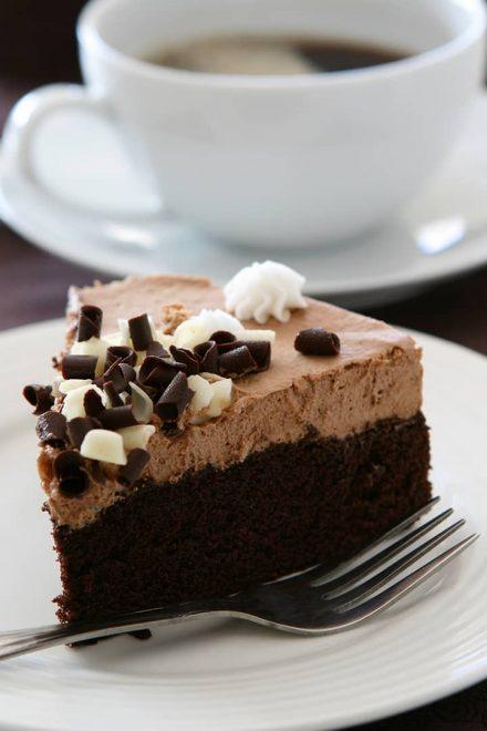 coffee-and-cake (1)